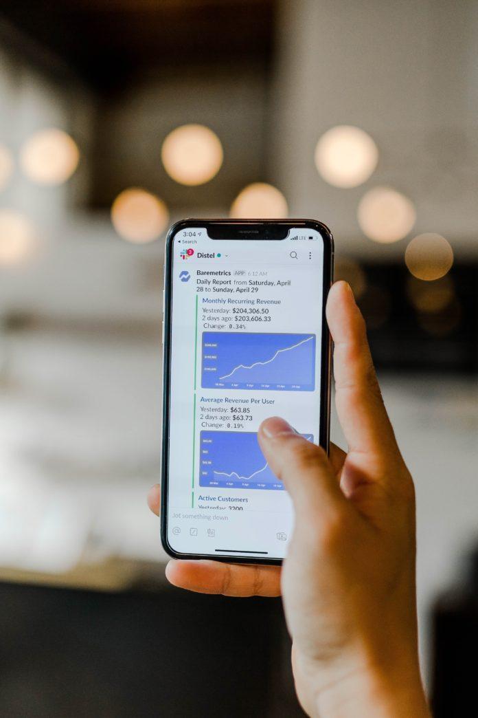 apps para ganhar dineiro