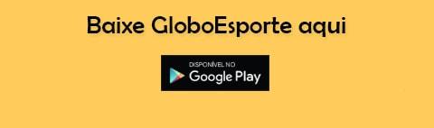 Baixe GloboEsporte aqui