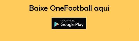 Baixe OneFootball aqui