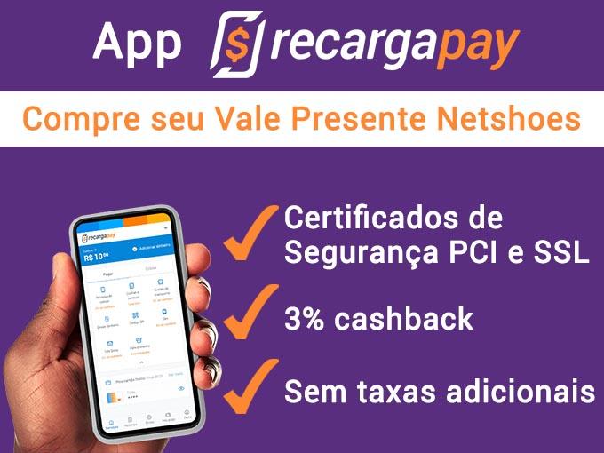Use nosso app para obte muitos benefícios